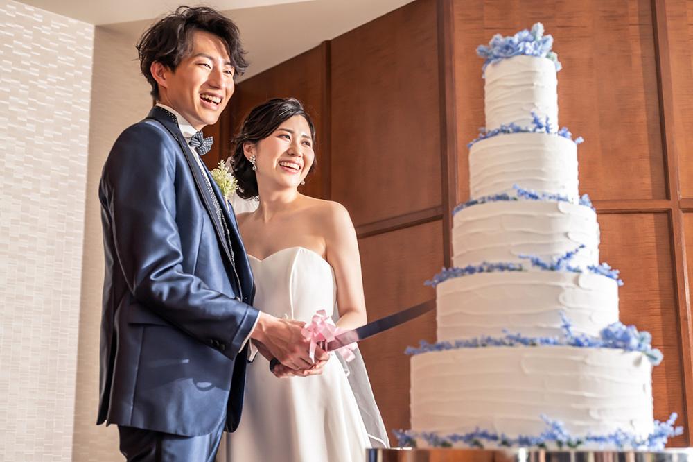 ふたりだけの結婚式って?費用目安と人気の結婚式スタイル4選