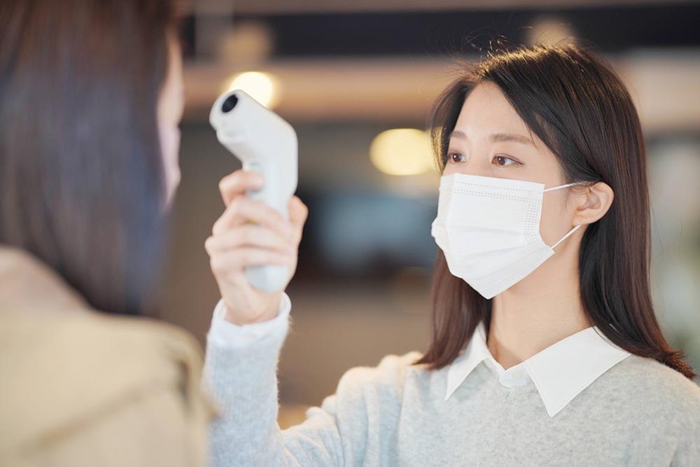 コロナ感染リスクを減らす対策や心配りは?