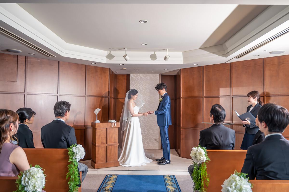 プロポーズと一緒に指輪を贈るべき?
