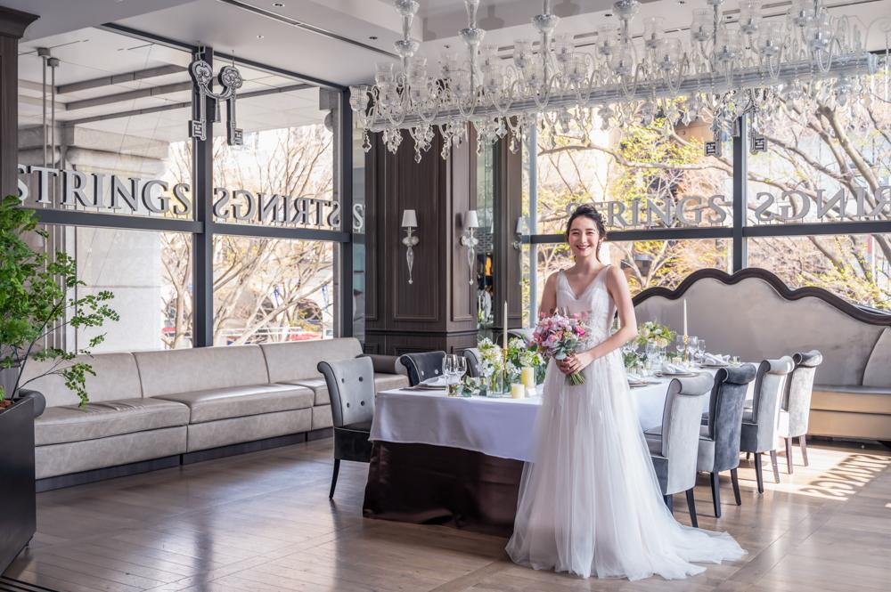 結婚式場タイプや選ぶコツ