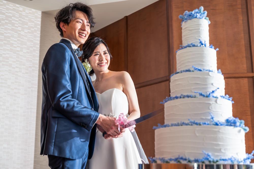 「2人で結婚式」なら相談からすべてオンライン