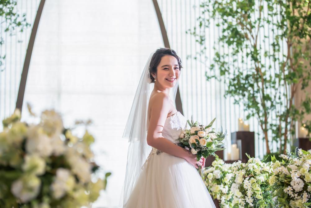 自分たちに適したおしゃれな結婚式場を選ぶコツ