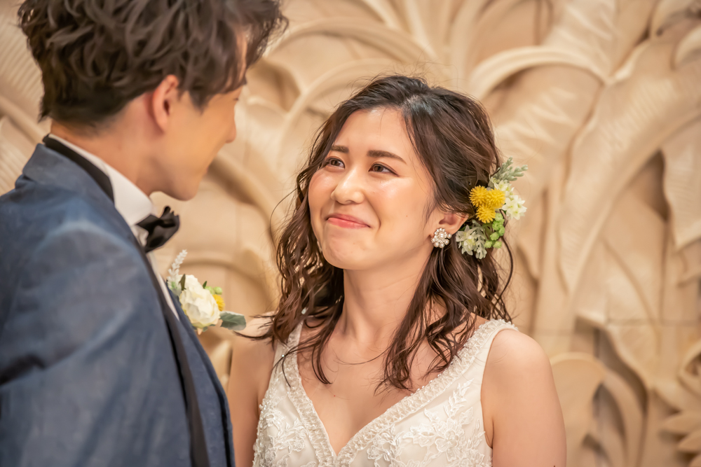 プロポーズはサプライズが良い?